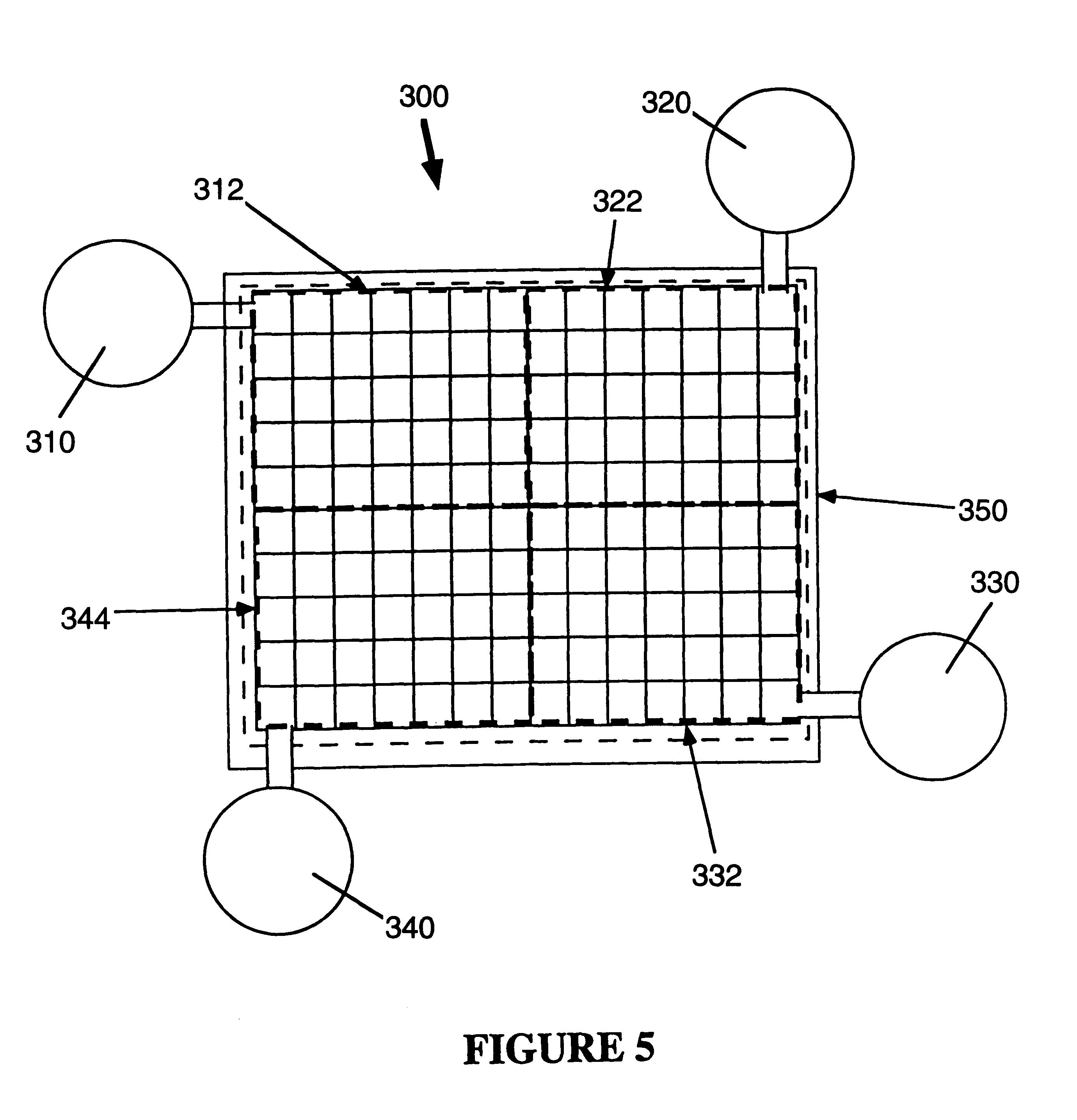 patent us6173490