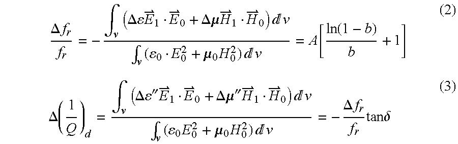 Figure US06173604-20010116-M00002