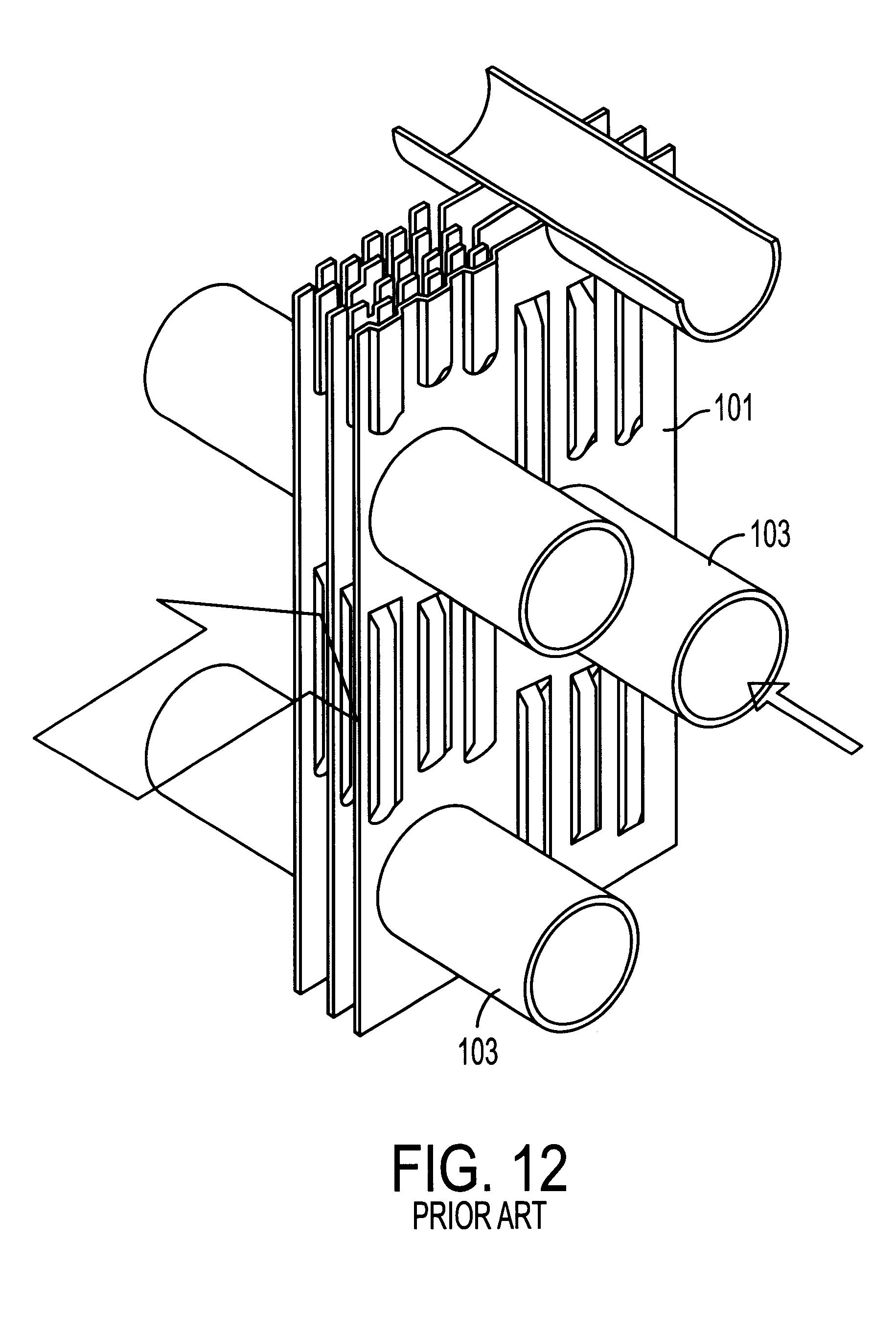 patent us6173763