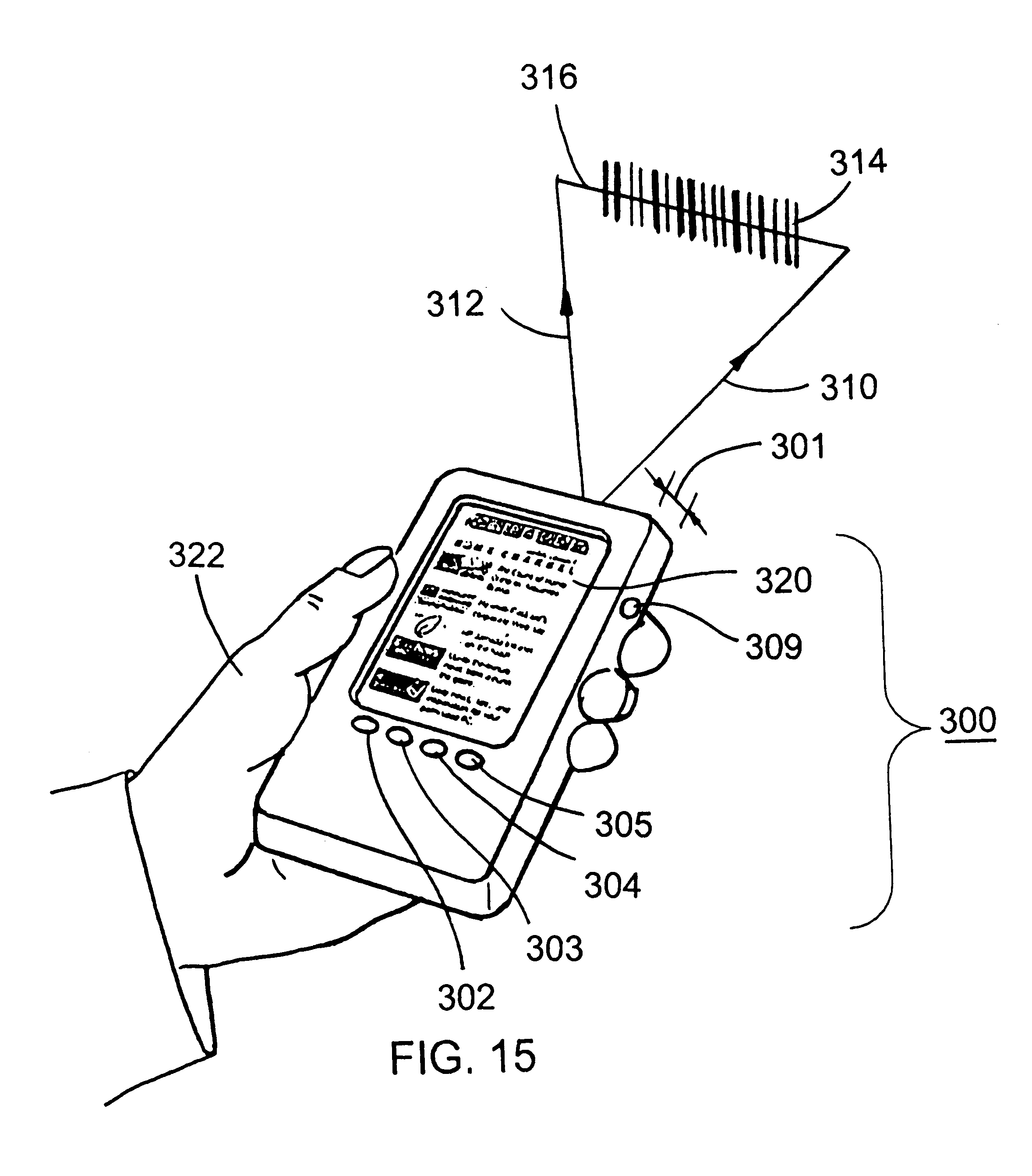 patent us6173895