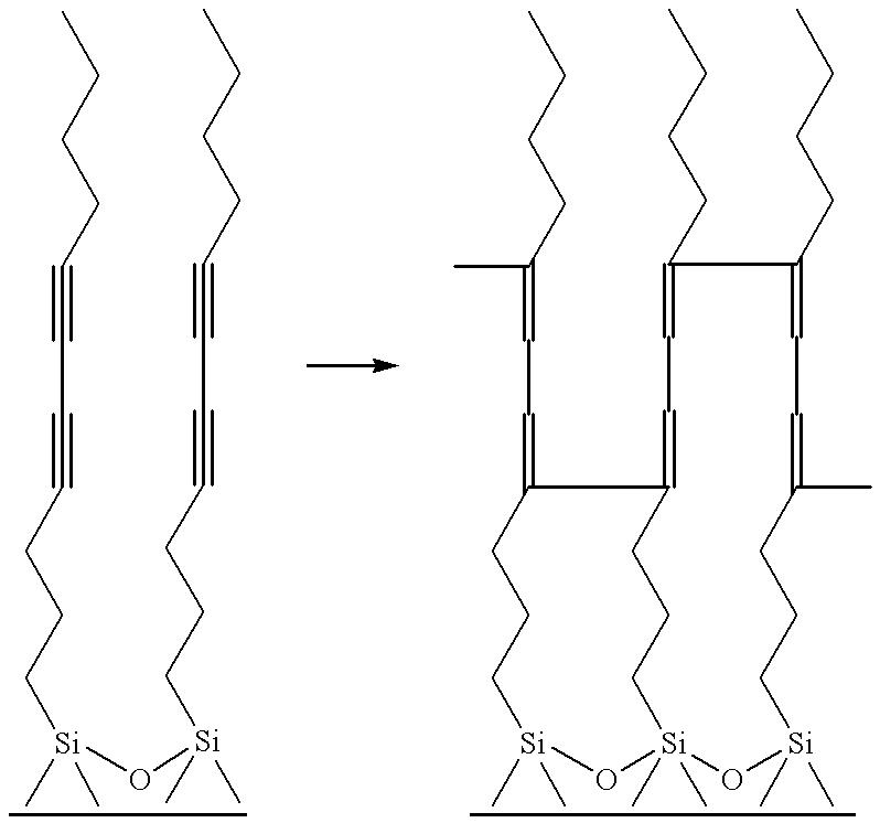 Figure US06174780-20010116-C00001