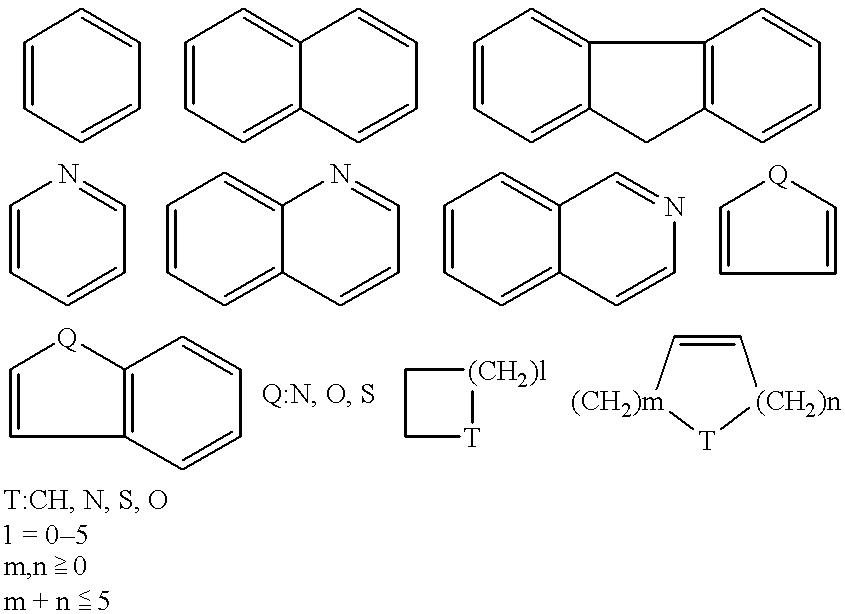 Figure US06174891-20010116-C00002
