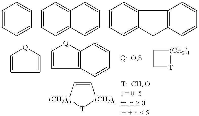 Figure US06174891-20010116-C00004