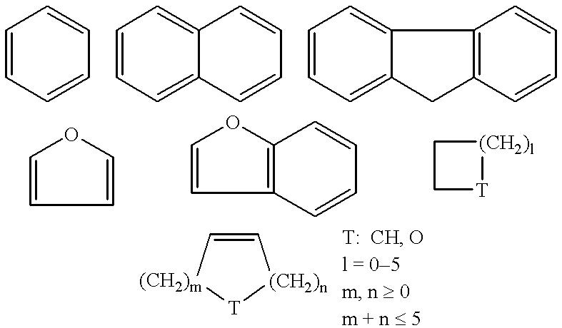 Figure US06174891-20010116-C00006