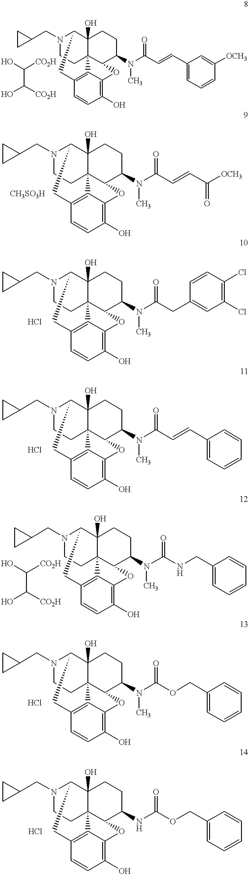 Figure US06174891-20010116-C00053