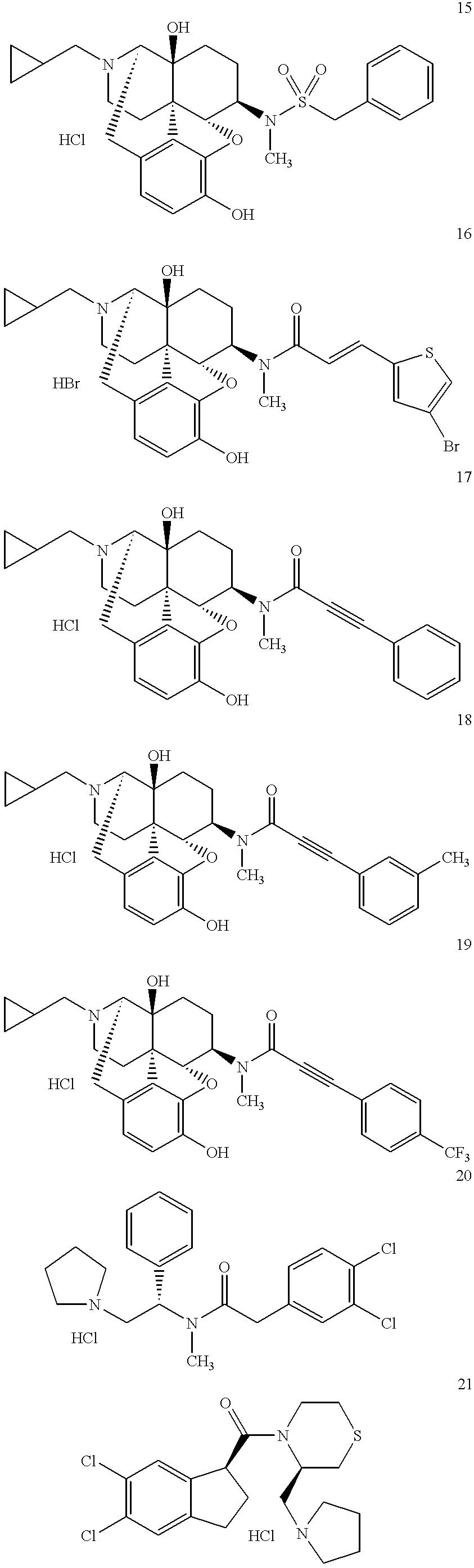 Figure US06174891-20010116-C00054