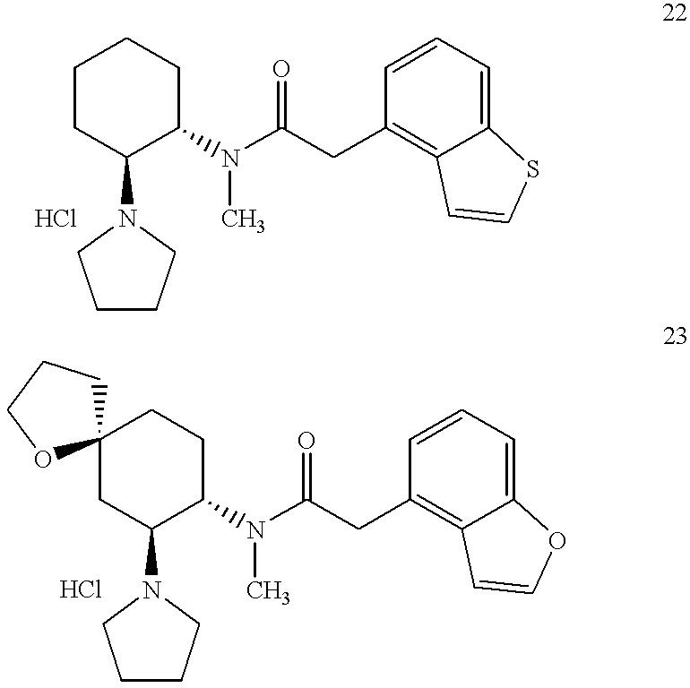 Figure US06174891-20010116-C00055