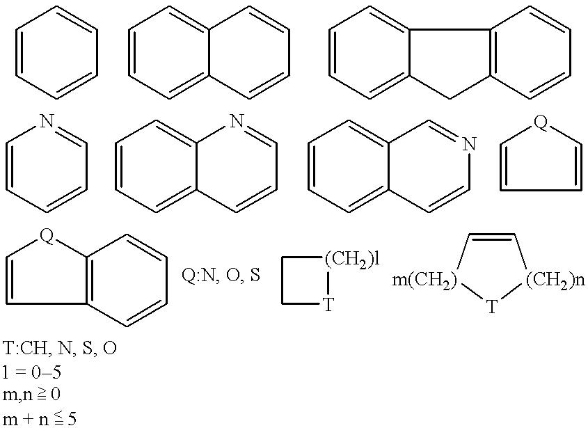 Figure US06174891-20010116-C00057