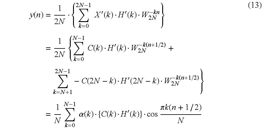 Figure US06175592-20010116-M00009