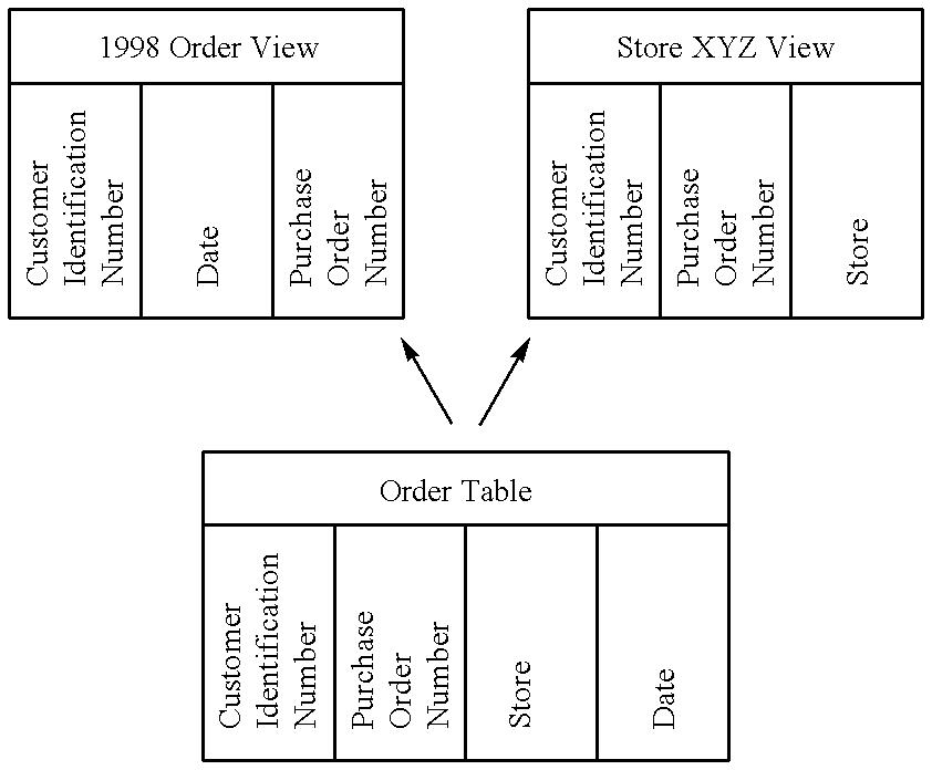 Figure US06175837-20010116-C00002