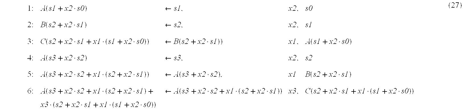 Figure US06175945-20010116-M00017