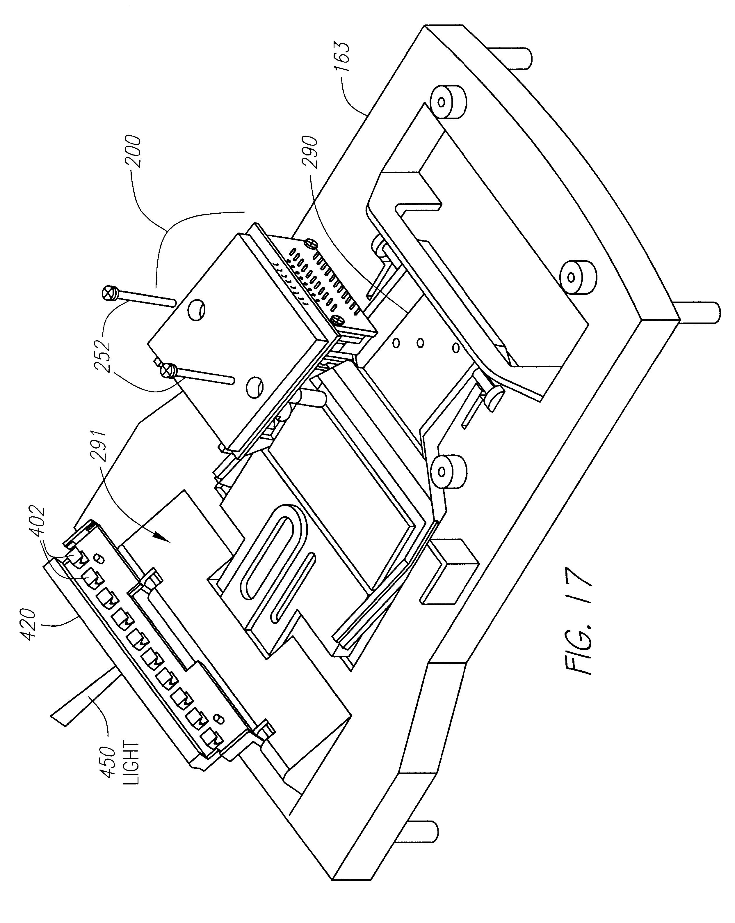 patent us6176429