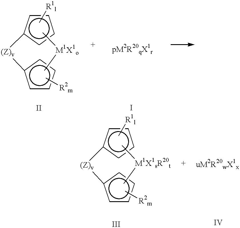 Figure US06177376-20010123-C00003