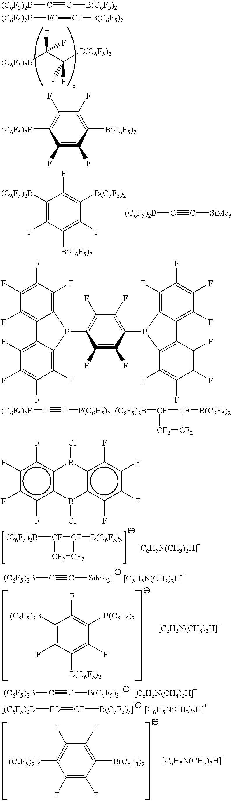 Figure US06177376-20010123-C00005