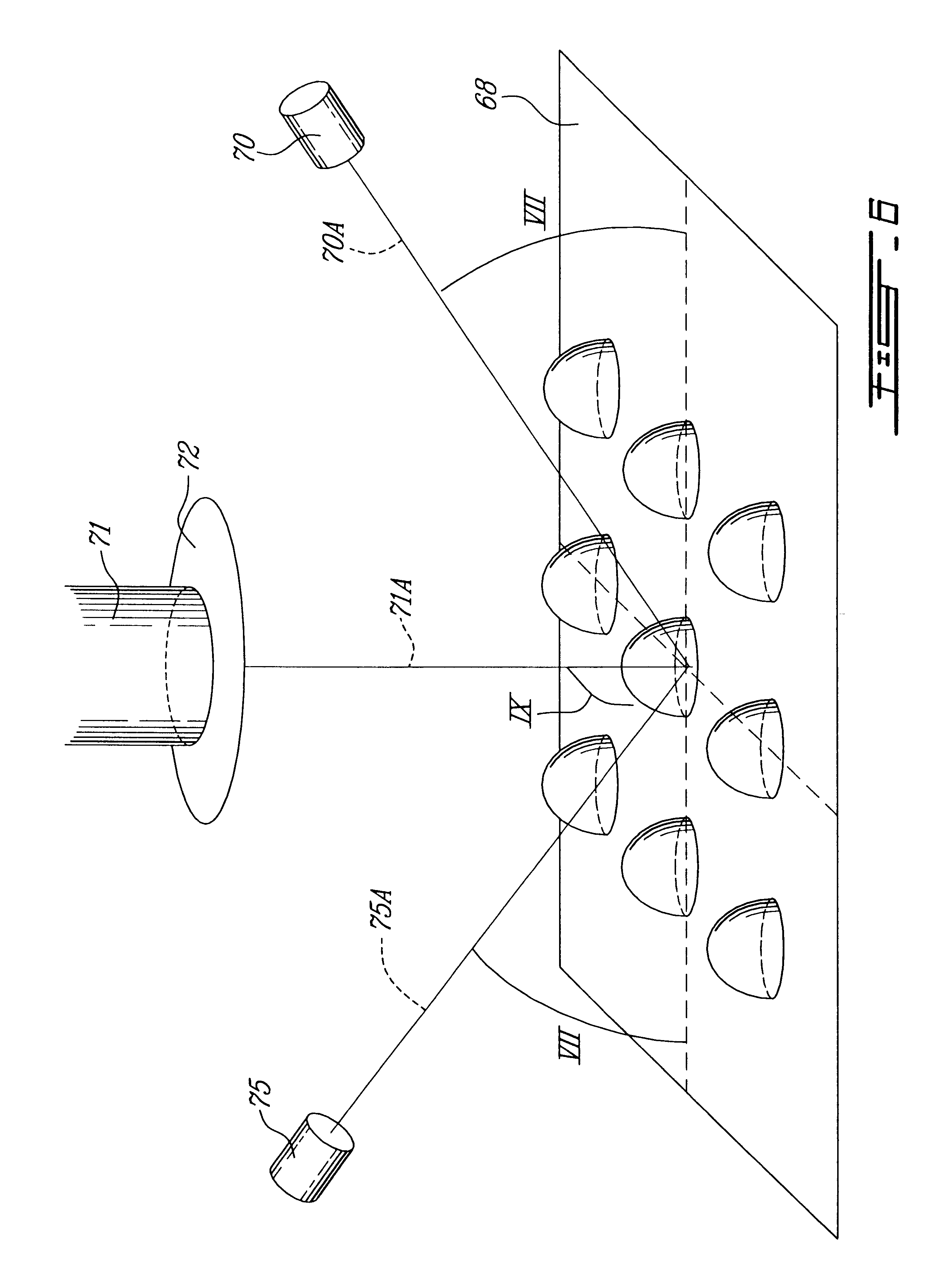 patent us6177682