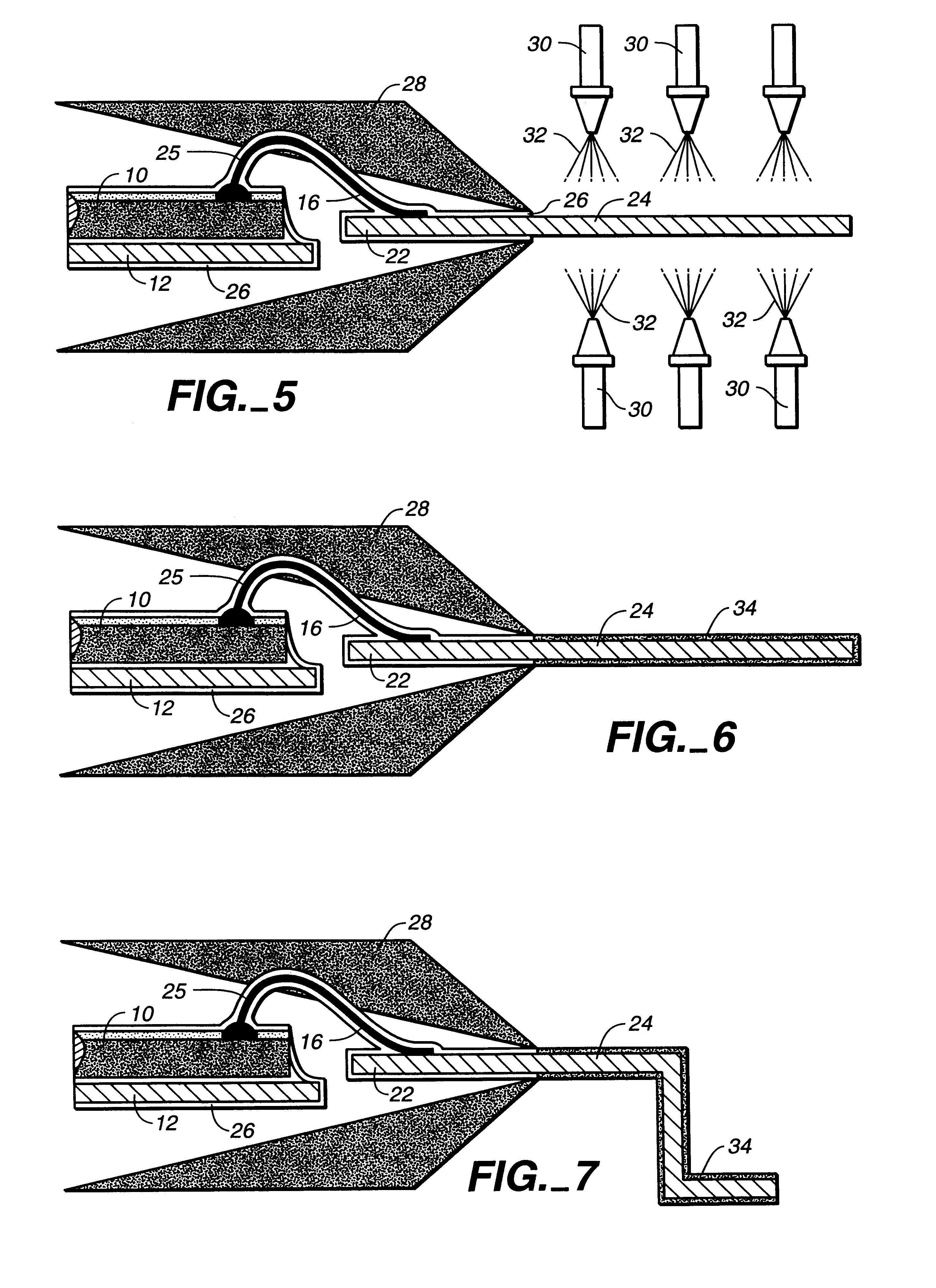 patent us6177726