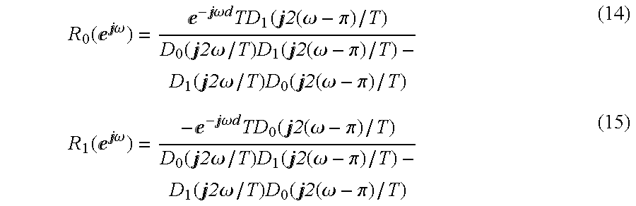 Figure US06177893-20010123-M00008