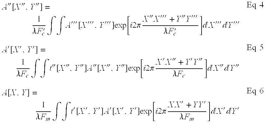 Figure US06177980-20010123-M00001