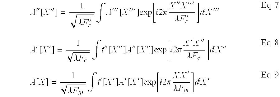 Figure US06177980-20010123-M00002