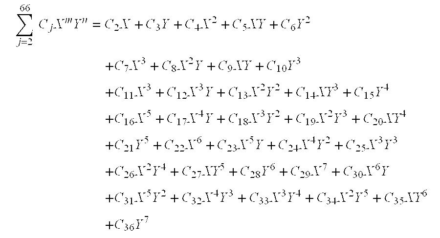 Figure US06178048-20010123-M00002