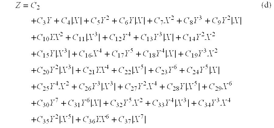Figure US06178048-20010123-M00004
