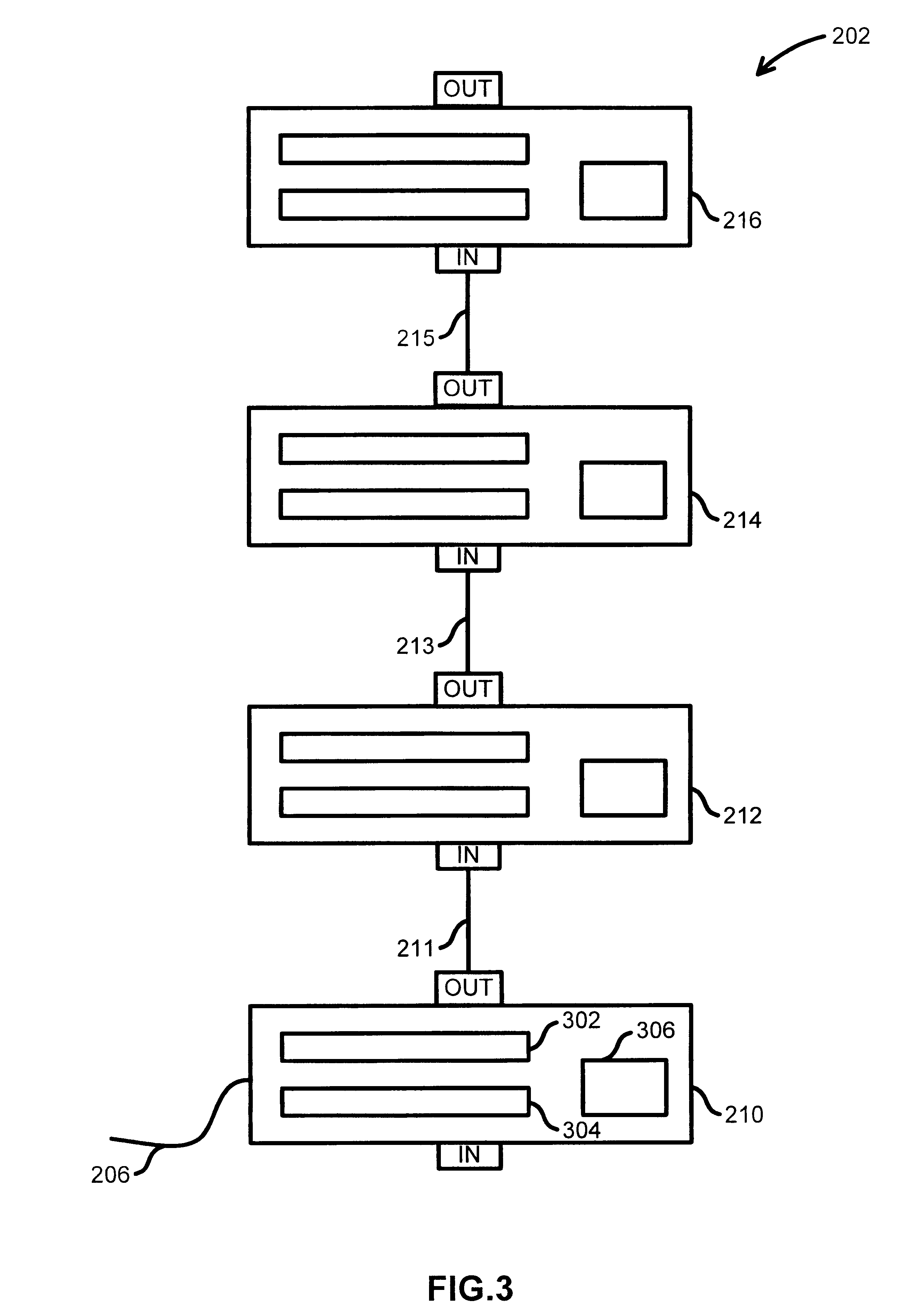 patent us6178176