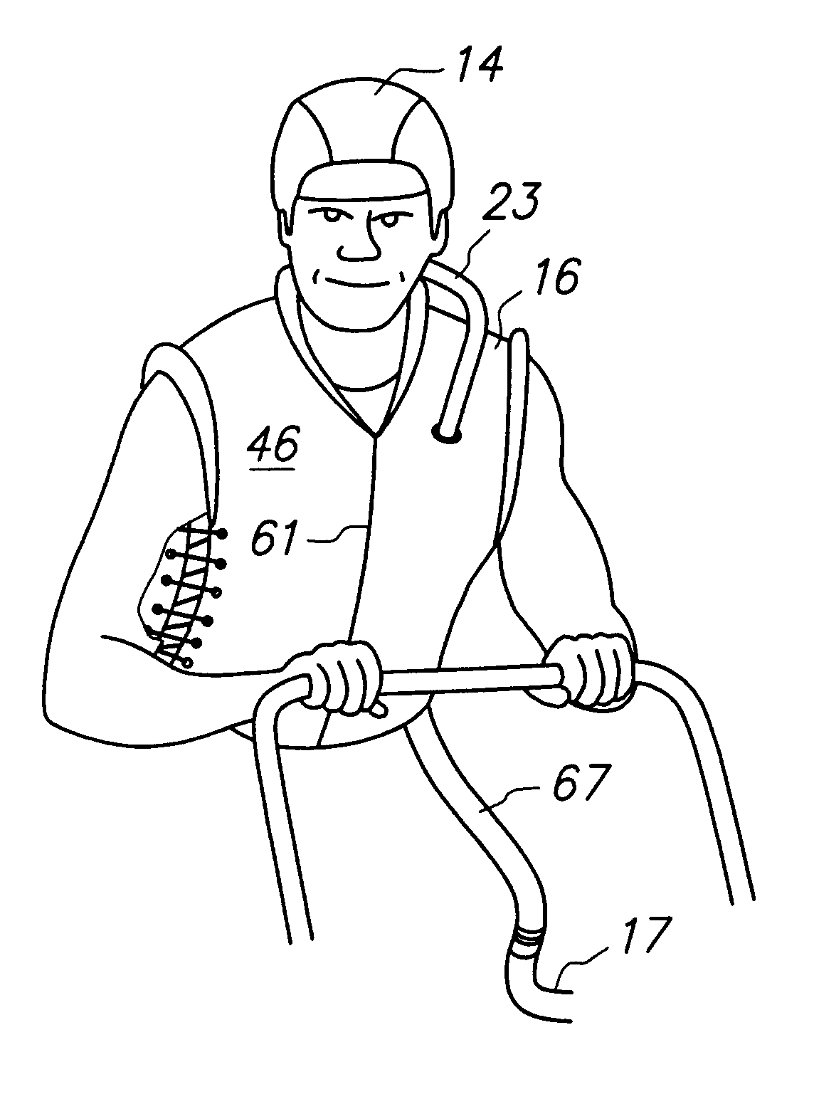 naaman coloring pages - photo #11