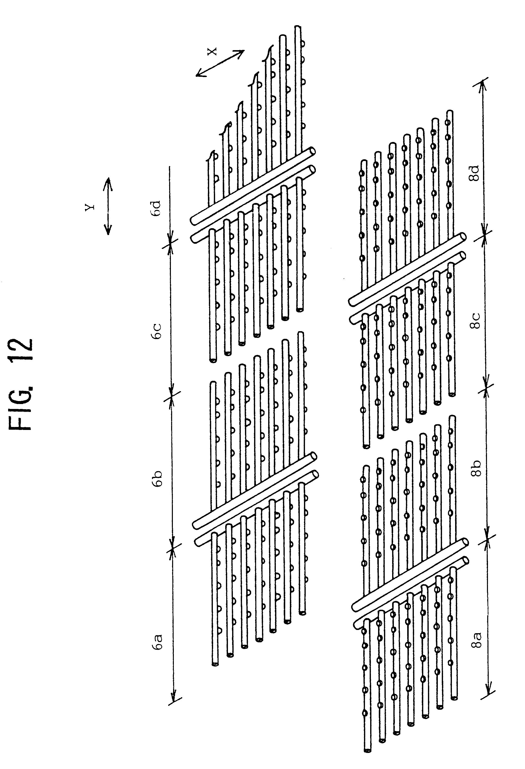 patent us6179954