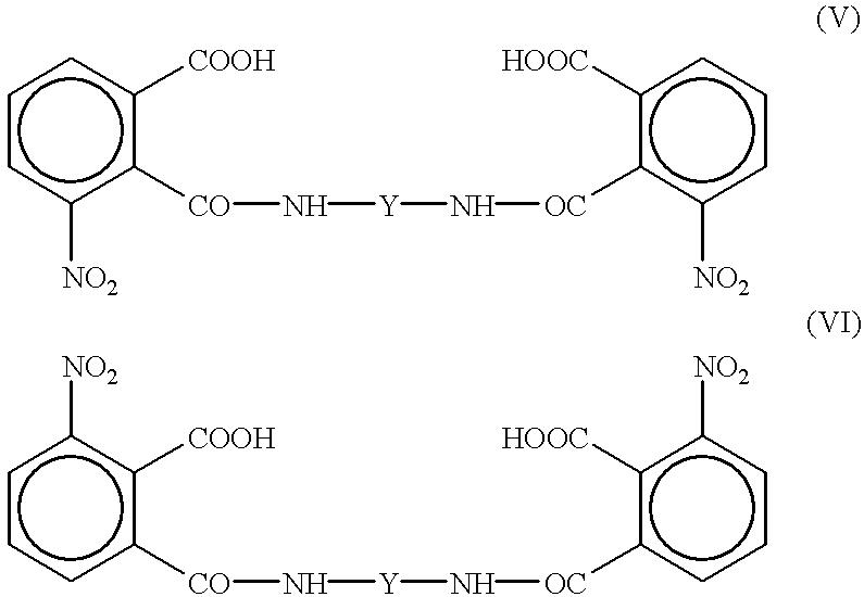 Figure US06180560-20010130-C00002