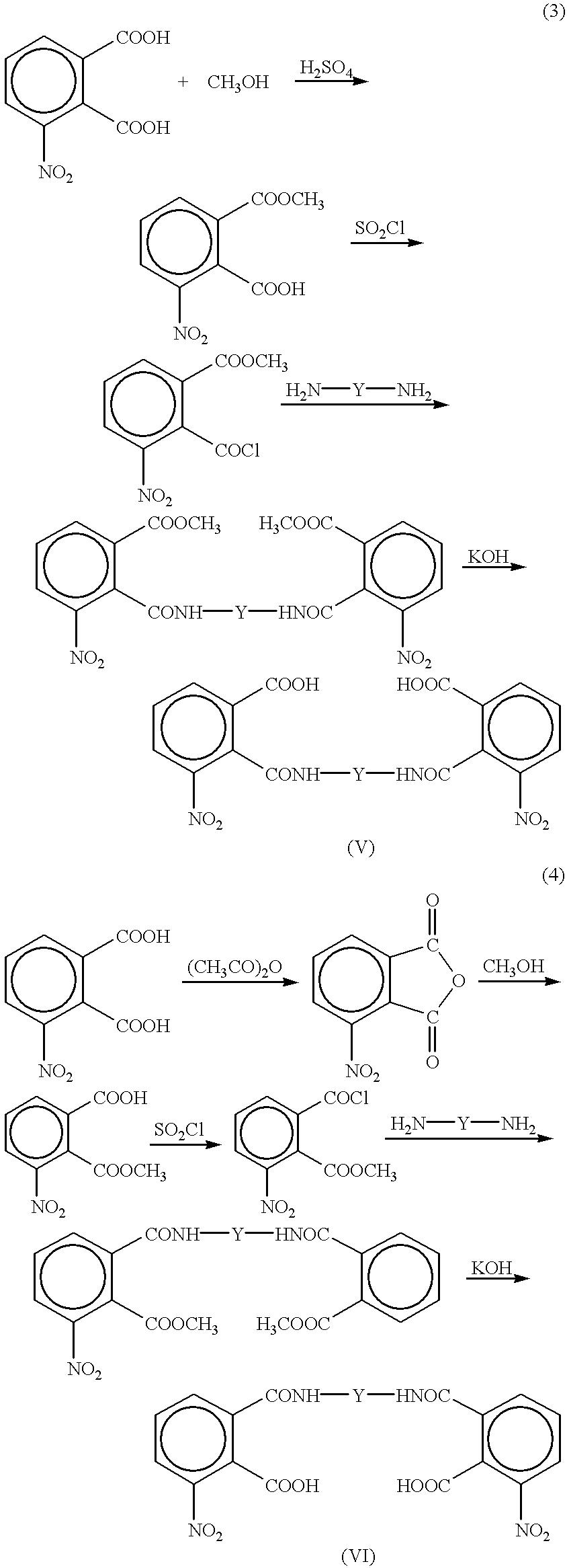 Figure US06180560-20010130-C00004