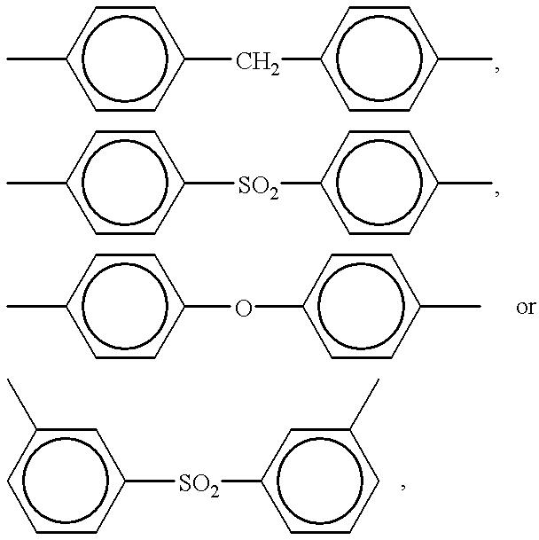 Figure US06180560-20010130-C00010
