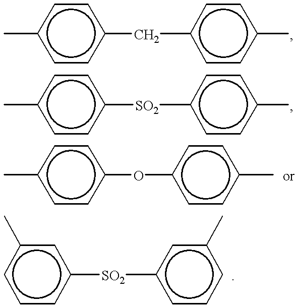 Figure US06180560-20010130-C00011