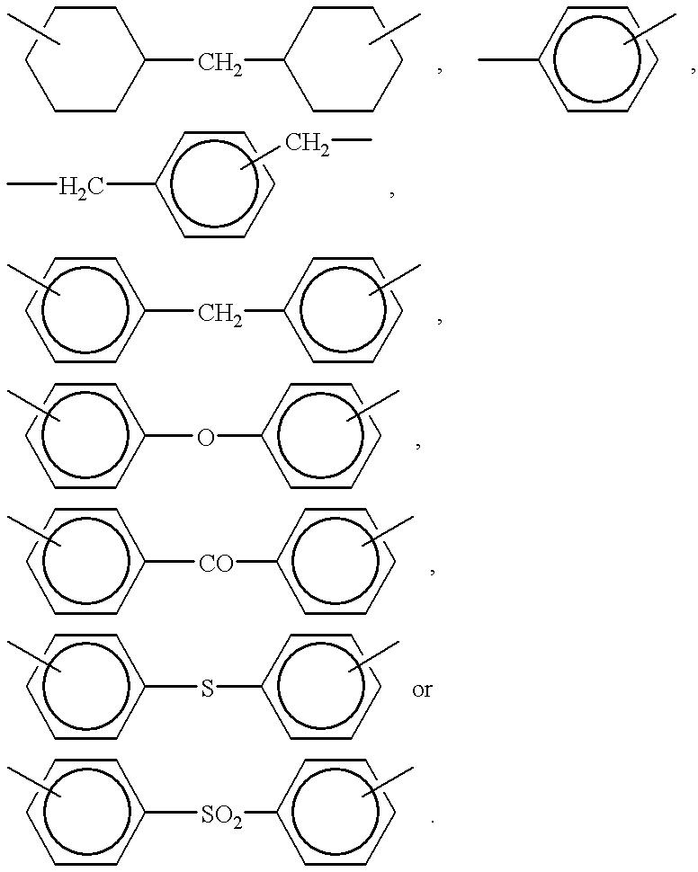 Figure US06180560-20010130-C00025