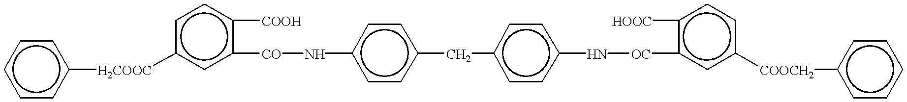 Figure US06180560-20010130-C00154