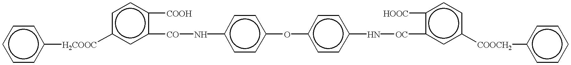 Figure US06180560-20010130-C00155