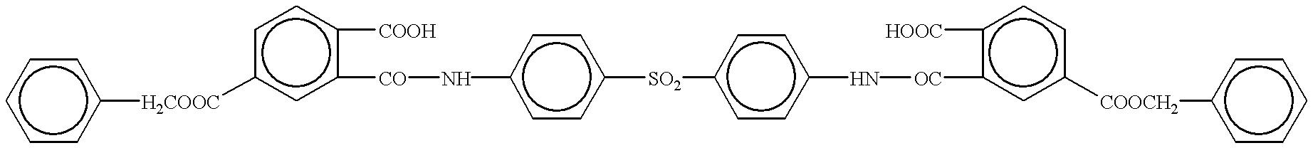 Figure US06180560-20010130-C00156