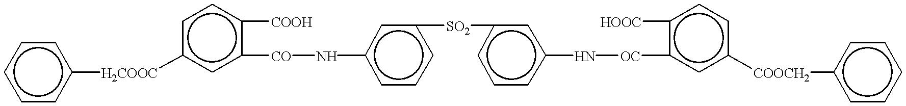 Figure US06180560-20010130-C00157