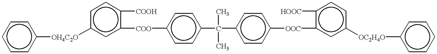 Figure US06180560-20010130-C00189