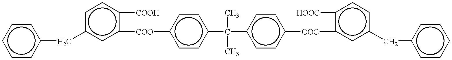 Figure US06180560-20010130-C00191