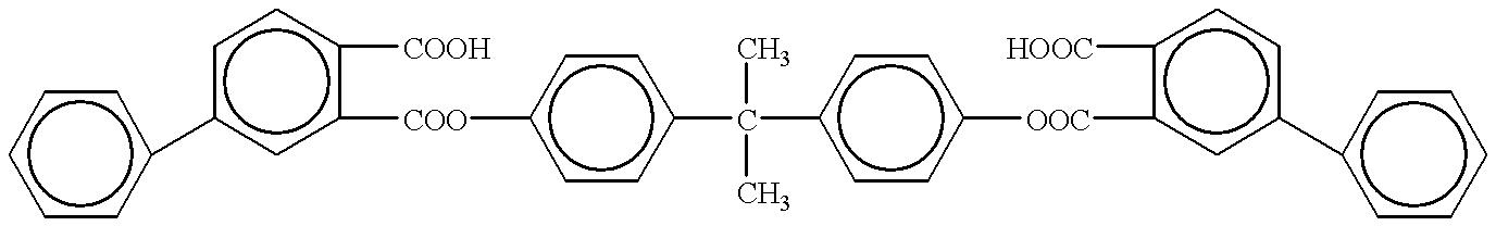 Figure US06180560-20010130-C00192
