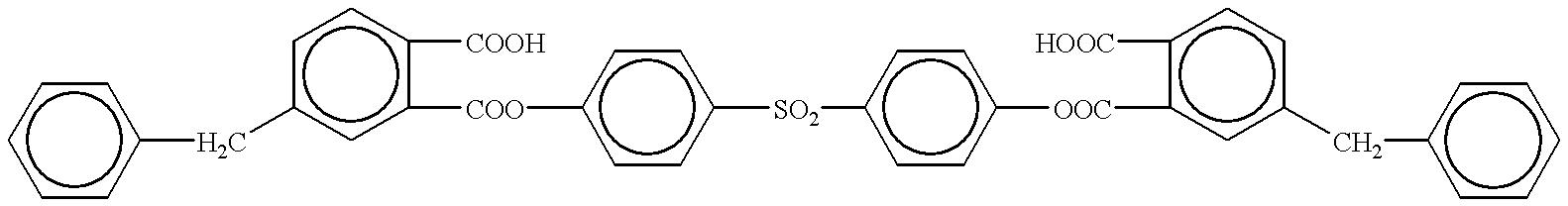 Figure US06180560-20010130-C00196