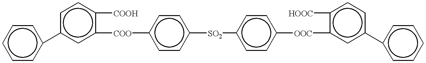 Figure US06180560-20010130-C00197
