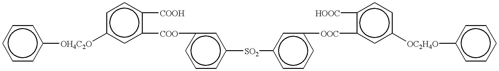 Figure US06180560-20010130-C00199
