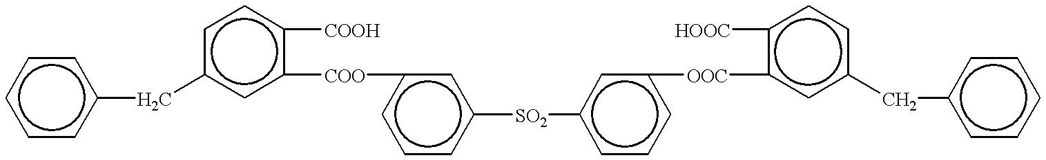 Figure US06180560-20010130-C00201