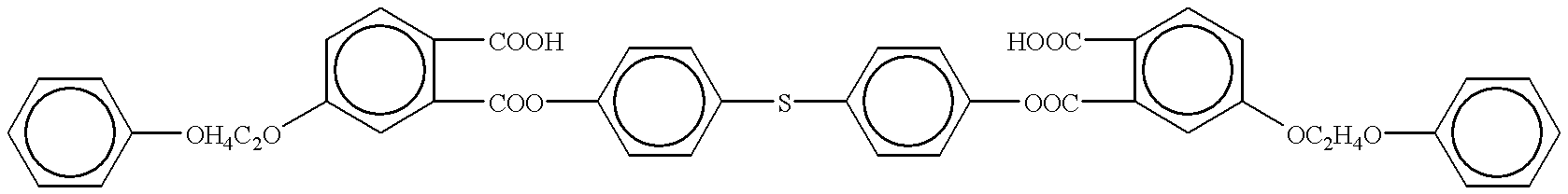 Figure US06180560-20010130-C00204