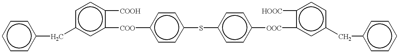 Figure US06180560-20010130-C00206