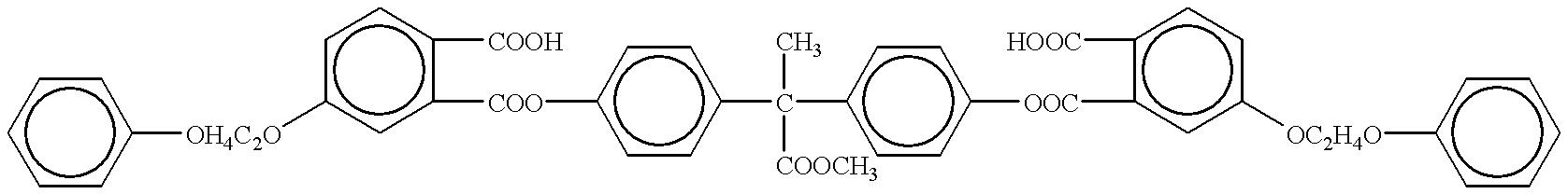 Figure US06180560-20010130-C00209