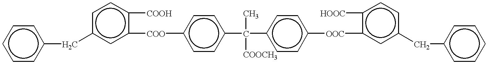 Figure US06180560-20010130-C00211