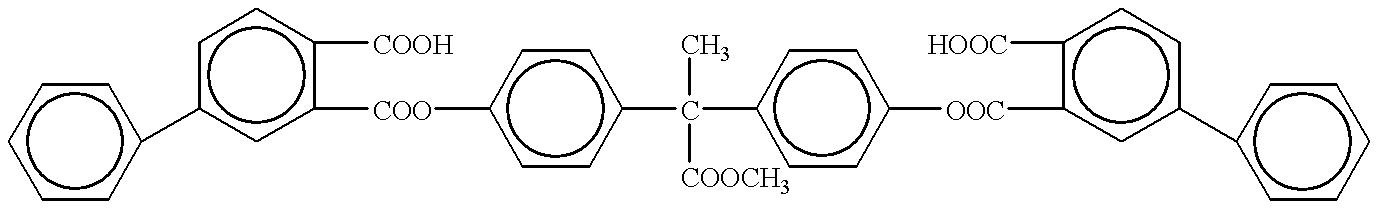 Figure US06180560-20010130-C00212