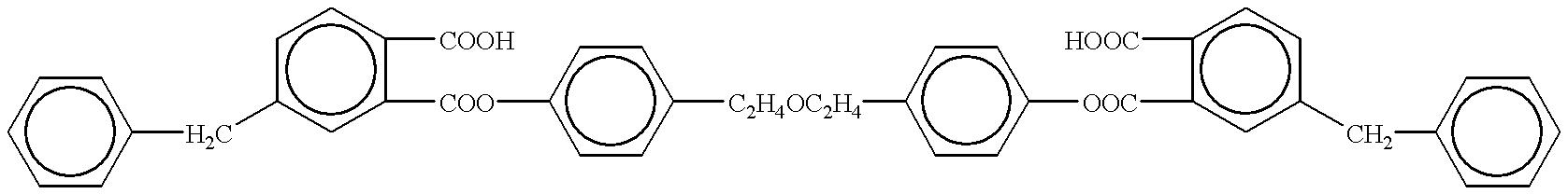 Figure US06180560-20010130-C00216